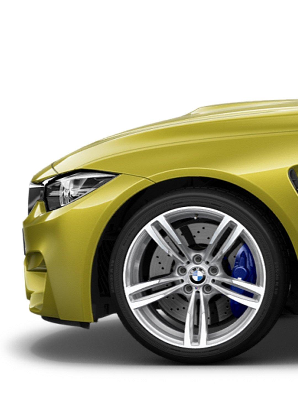 BMW M4 Coupéwww